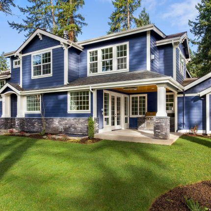 Pros and Cons of One Story vs Two Story Homes