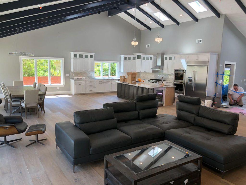 Custom Homes by Top Home Builders