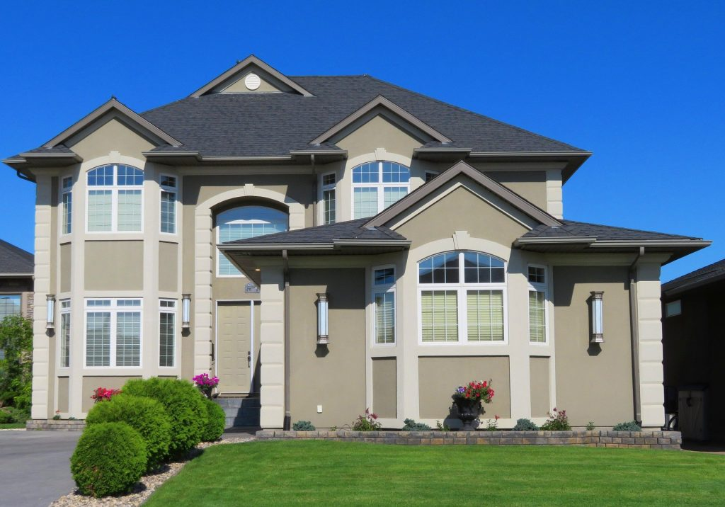 Custom Home Builders San Jose