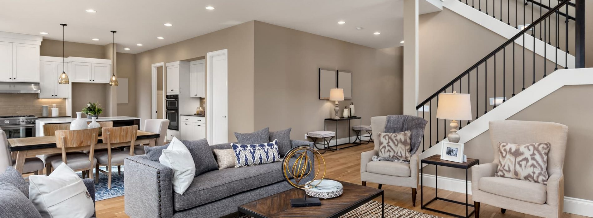 home renovation and remodeling in San Jose